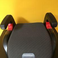 Assento Booster -  - Peg Pérego
