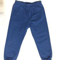 Calça Azul - 2 anos - Brandili