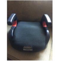 Booster - Cadeira de elevação para automóvel -  - Peg Pérego