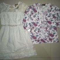 vestido+casaquinho