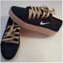 Tenis nike replica - 34 - Nike Replica
