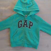 Agasalho GAP - 18 a 24 meses - Baby Gap