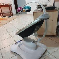Cadeira de Balanço -  - 4moms