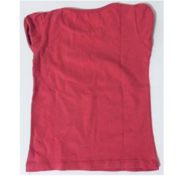 1020 - Camiseta Big Dream - 1 ano - Baby Club Original