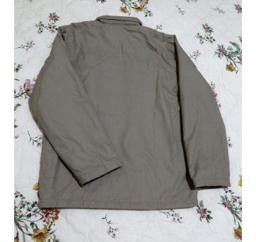 Jaqueta básica com capuz Hering - unissex - 12 anos - Hering Kids