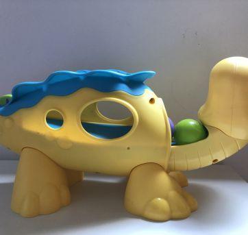 Brinquedo Fisher Price - Sem faixa etaria - Fisher Price
