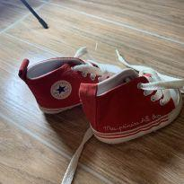 All star vermelho - 17 - ALL STAR - Converse