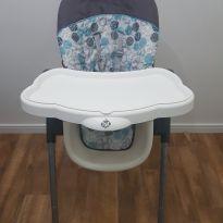 Cadeira de Alimentação -  - Safety 1st