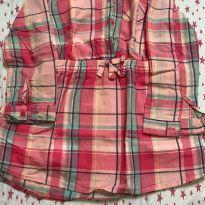 Camisa GAP - 2 anos - Baby Gap e GAP