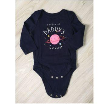 Body GAP - 9 meses - Baby Gap e GAP