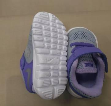 Tênis Nike - 13 - Nike