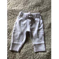 calça carter´s - Recém Nascido - Carter`s