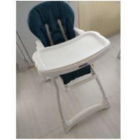 Cadeira de alimentação - Peg Pèrego -  - Peg Pérego