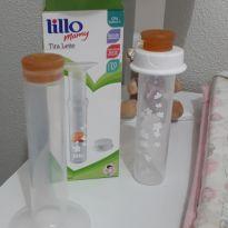 Tira leite Lilo -  - Kuka e Lilo