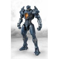 Pacific Rim 2 Gipsy Avenger - Robot Spirits Bandai -  - Não informada