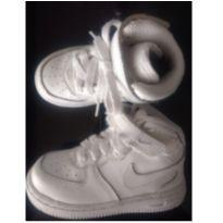 Tênis Nike Air Force Infantil