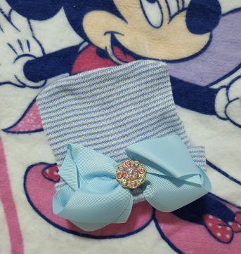Kit maternidade - Sem faixa etaria - Várias marcas, Malwee