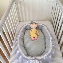 Ninho redutor baby bear -  - Baby Bear