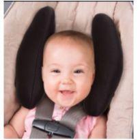 protetor de cabeça Summer -  - Summer Infant