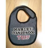 Babador Harley Davidson -  - Harley Davidson