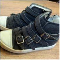 Bota Jeans Tip Toey Joey - Tam. 26