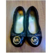 Sapato Michael Kors - TAM 26 Brasil