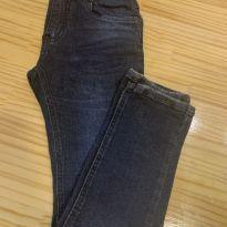 Calça Jeans linda - 8 anos - Palomino
