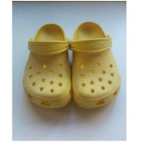 Crocs original tam: 8/9 - 24 - Crocs