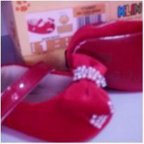 Sapato da Klin - 13 - Klin