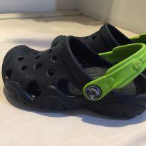 Crocs maneiro - 26 - Crocs