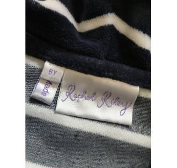 Blusa com capuz em Plush - azul marinho - 4 anos - Importada