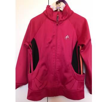 Casaco Adidas - Original - 5 anos - Adidas