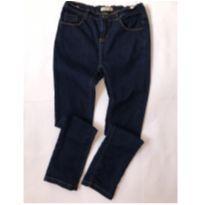 Calça jeans Palomino