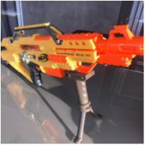 Nerf -  - Hasbro