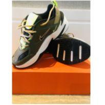 Tenis Nike M2K Tekno - 36 - Nike