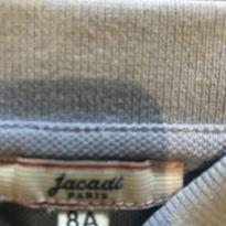 Polo Jacadi - 8 anos - Jacadi Paris