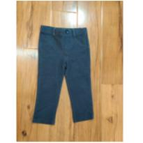 legging jeans - 18 meses - Giranimais