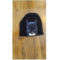 Touca Batman