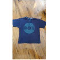 Camiseta Fatal - 14 anos - Fatal Surf