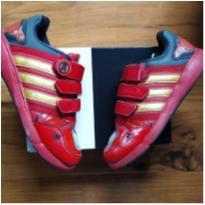 adidas avengers - 31 - Adidas