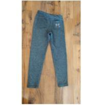 Legging Jeans Kids - 4 anos - Imports Baby
