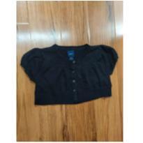 cardigan tricot gap - 6 anos - Gap Kids