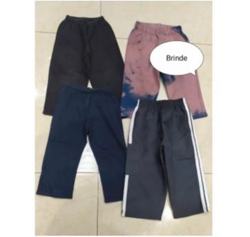 kit calças menino - 2 anos - Kyly / Mais outra marca e Marisol