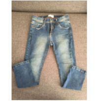 Calça Jeans Kids Denim Boys 6 anos - 6 anos - KIDS DENIM BOYS