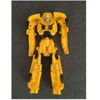 Brinquedo Transformers -  - Não informada