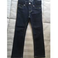Calça jeans Cat & Jack - 4 anos - Cat & Jack