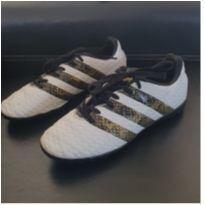 Chuteira Adidas Ace 16.4 - 35 - Adidas