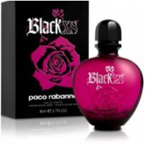 Perfume Black XS Feminino Eau de Toilette 80ml - Paco Rabanne -  - Importado