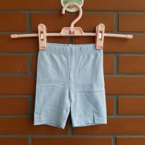 Shorts - 3 a 6 meses - George
