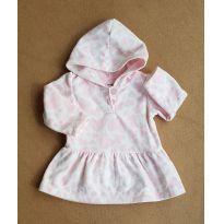 ac1407cb9d Ficou Pequeno - Produtos para bebês e crianças com descontos incríveis